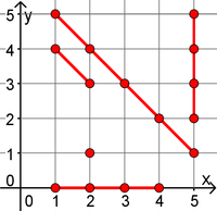 mathespiele